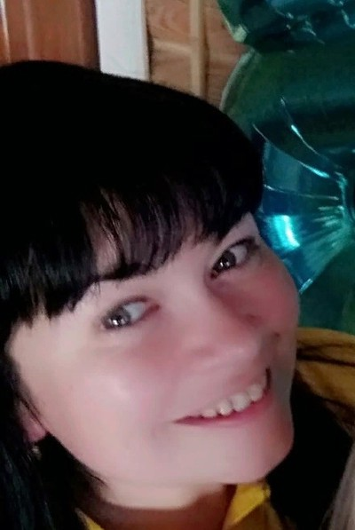 Polina, 37, Murmansk