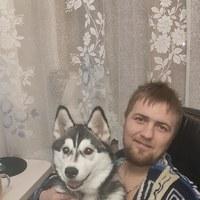 СергейФедяев