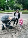 Фотоальбом Иры Семеновой
