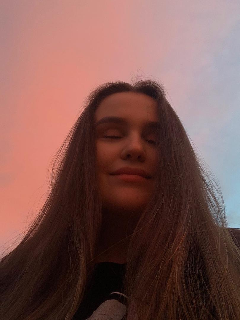 фото из альбома Кристины Реутской №13