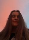 Реутская Кристина | Санкт-Петербург | 17