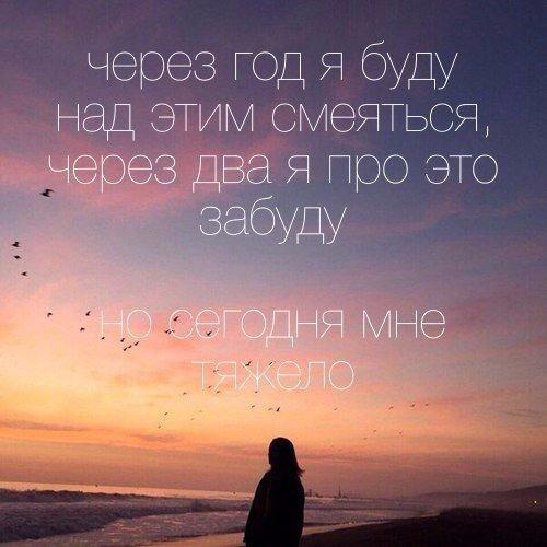 фото из альбома Александра Ивченко №2