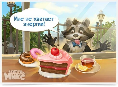 фото из альбома Юли Новгородочки №6