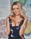 Енокаева Екатерина   Санкт-Петербург   21