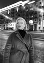 Личный фотоальбом Анастасии Буториной