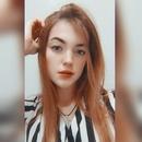 Персональный фотоальбом Алёны Шальневой