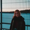 Фотоальбом Алины Колбасиной