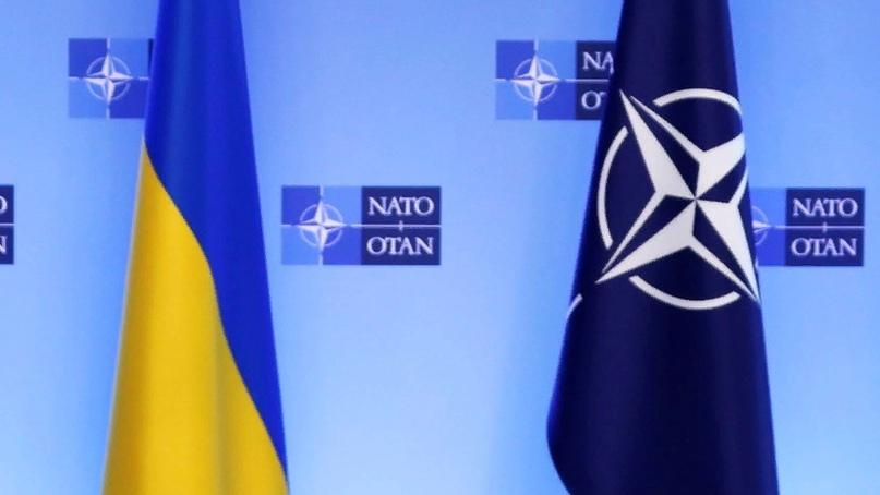 В Одессе начались совместные учения Украины и НАТО