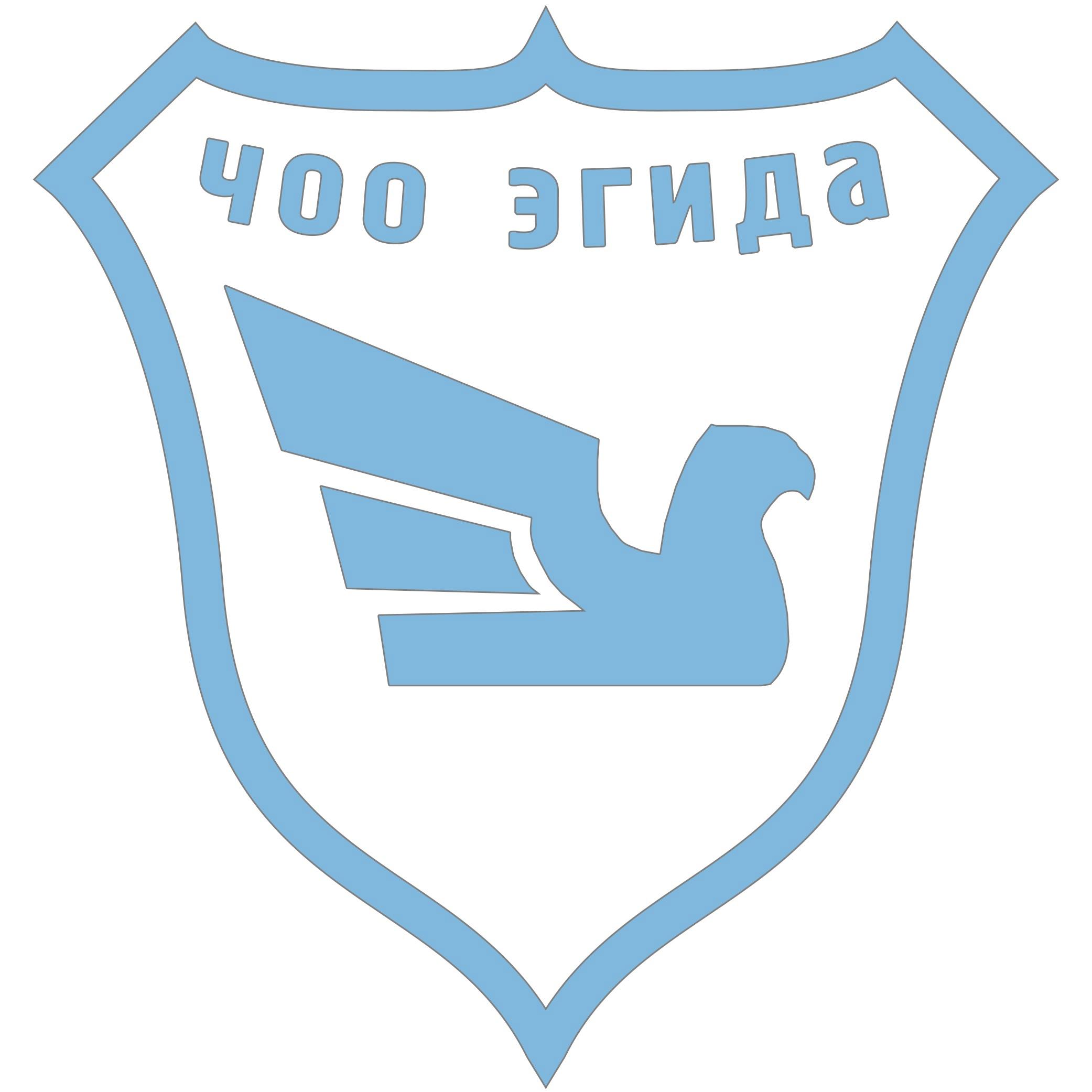 Охрана гостиницы и рестораны комплексов в Москве