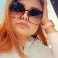 КристинаПасевич