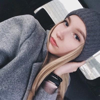 Нелли Чиченко, Москва