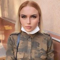 AnastasiaNovogorodskaya