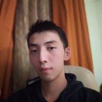 Рустам Атиев
