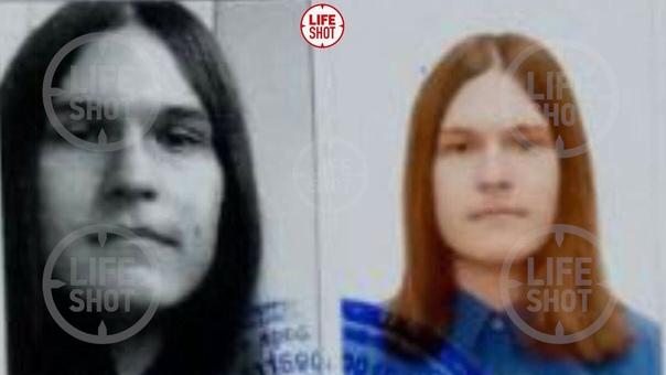 18-летний Тимур Бекмансуров, устроивший стрельбу в...