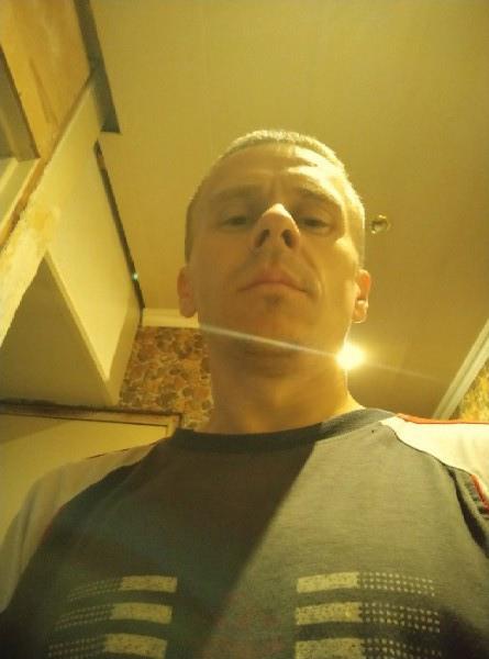 Константин, 40, Sasovo