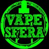 Vapesfera Вейпсфера Пенза электронные сигареты