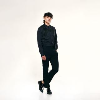 Никита Алексеев фотография #17