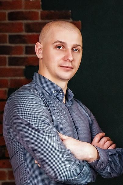 Максим Мальщуков, 30 лет, Волжский, Россия