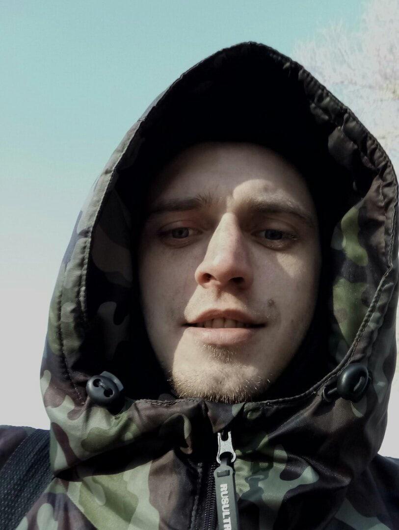 Dmitriy, 26, Naro-Fominsk