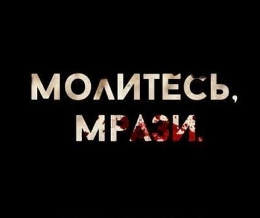 В Москве неделю дожди, похолодало, люди с пониженным 68720