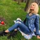 Личный фотоальбом Галины Умановой