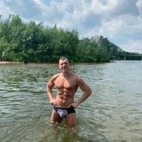 НикитаКуликов