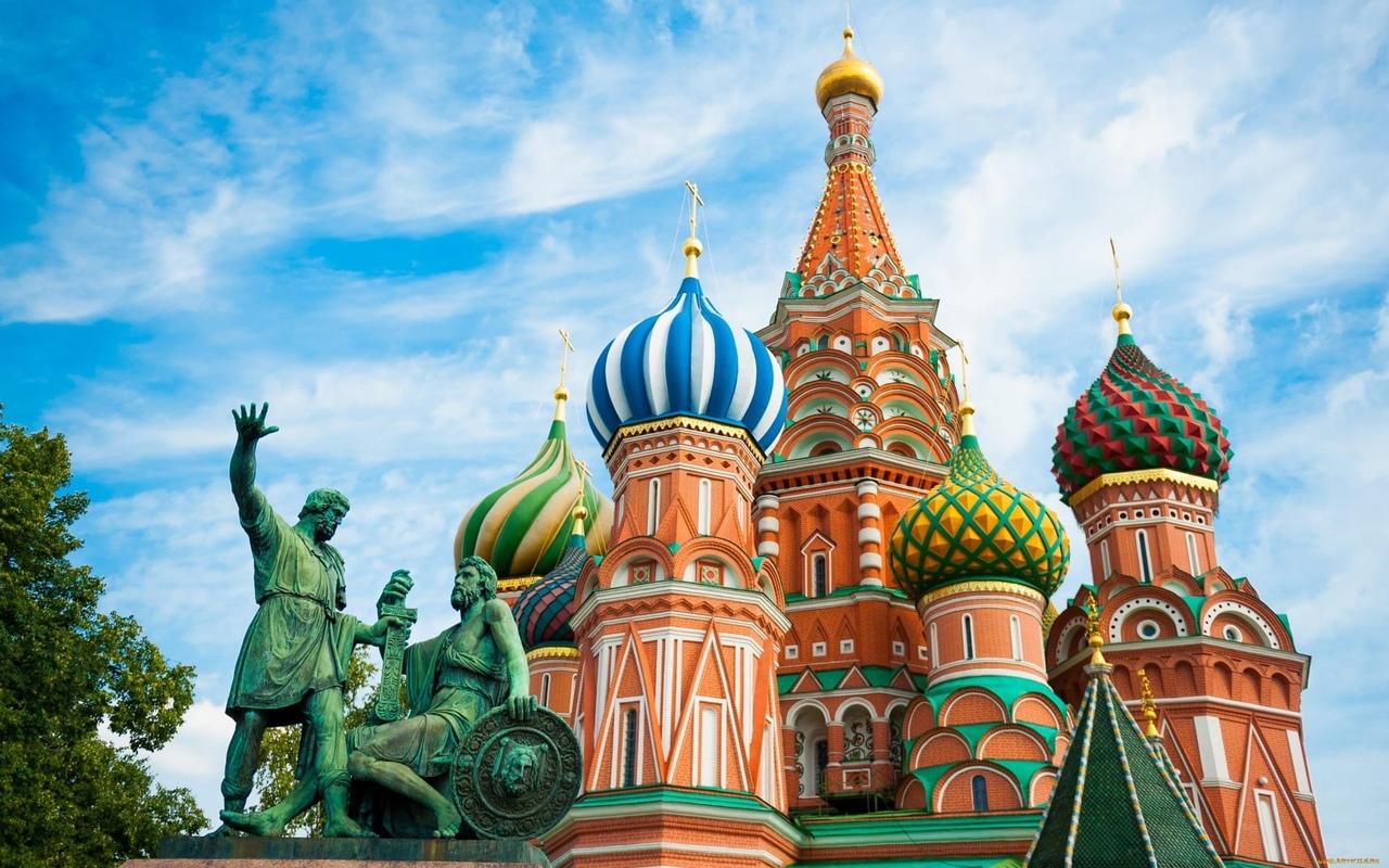 Госдума отклонила законопроект о выдаче продуктовых сертификатов бедным россиянам
