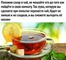 Ковалев Дмитрий |  | 21