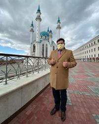 Виталий Колесников фото №25