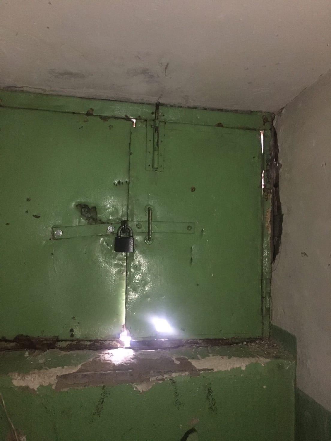 Улица Карла Либкнехта дом 37 подъезд 1