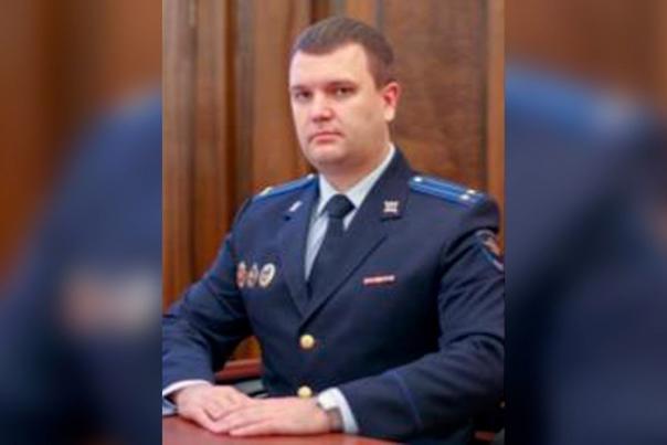 Подполковника МВД уволили из-за прыжка обвиняемого...