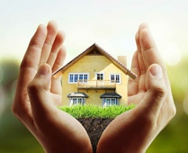 Липецкий район стал самым популярным для сельской ипотеки