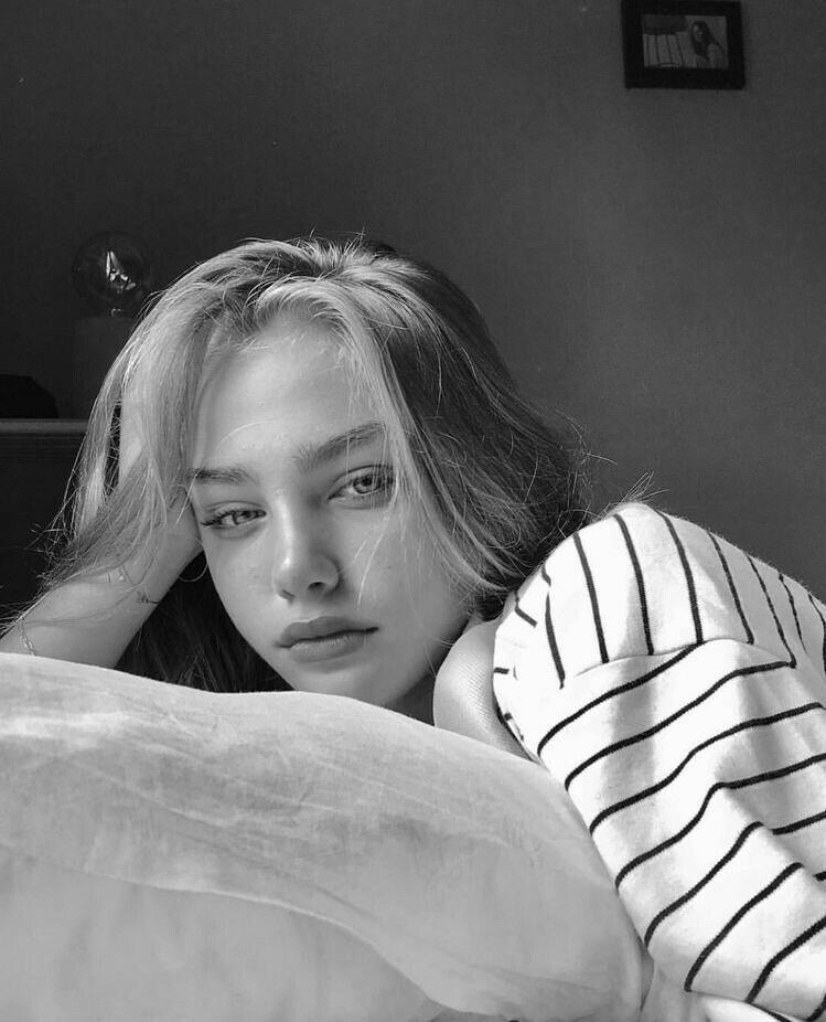 фото из альбома Элины Бантовой №1
