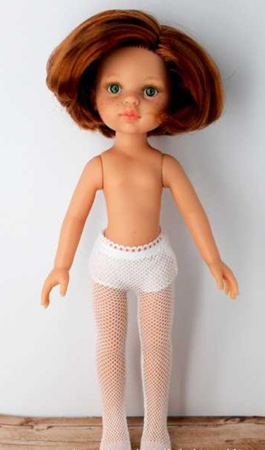 Как сшить колготы для куклы из детского носка своими руками пошаговый мастер-класс,