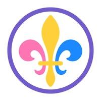 Логотип СКАУТЫ СВОБОДЫ. Подростковый клуб г.Уфа