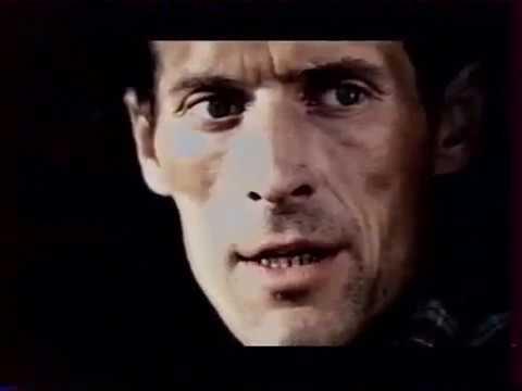 Реклама КамАЗ Это не грязь Это загар 2001 из серии Танки грязи не боятся