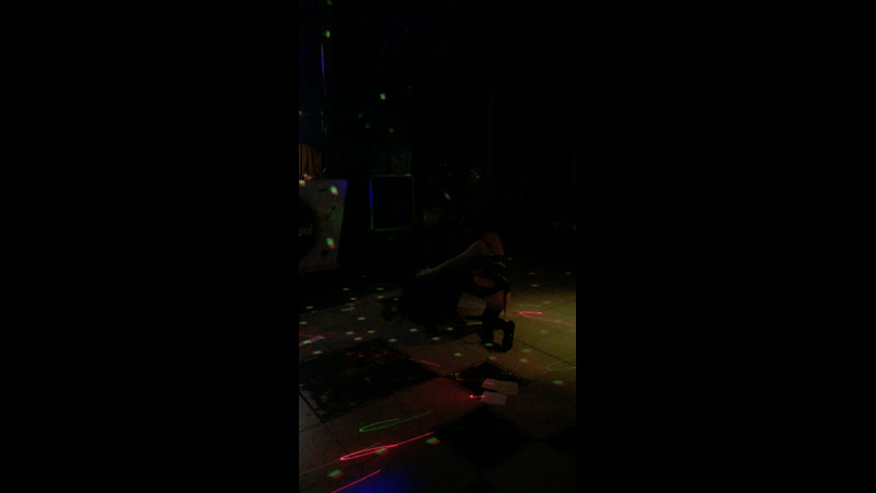 Live WEEKEND CLUB BAR Крым Бахчисарай