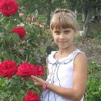 КсенияАхимонова