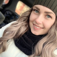 ЮлияГапенко