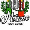 Милан по - русски    milanporusski