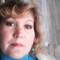 ОльгаФилинова