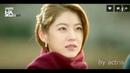 Клип №2 к Дораме Замкнутый босс/Introverted Boss Naesungjukin Boseu