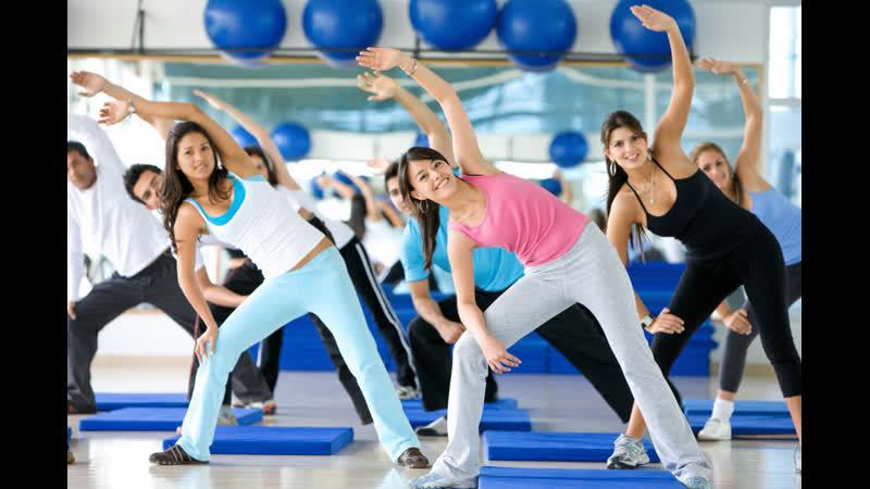 20200917 155120 3й подход 8 раз Занятия спортом укрепляют дух и тело закаляют характер делают человека лучше!Booyah!