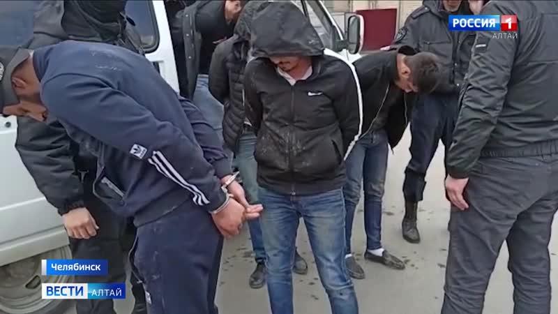 Мошенник из Челябинска обманом похищал деньги у жителей Алтайского края