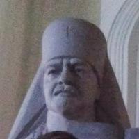 ДаняТищенко
