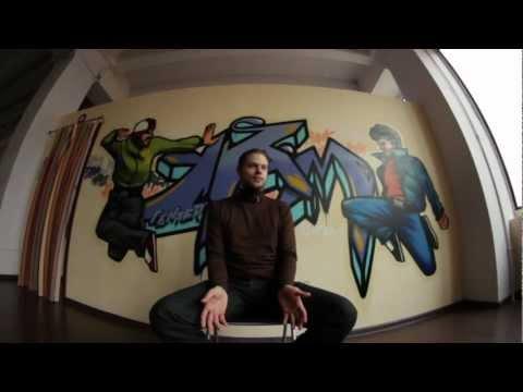 Серия 120 Масса DCMC All The Most Хип Хоп В России Хип Хоп В России от 1 го Лица