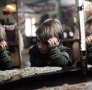 Данил Плужников фотография #29