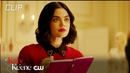 Katy Keene Season 1 Episode 2 Engagement Ring For A Royal Proposal Scene The CW