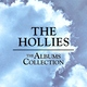 The Hollies 1964 / Stay With The Hollies /  -  4.Lucille