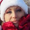 Darya Zhelonkina